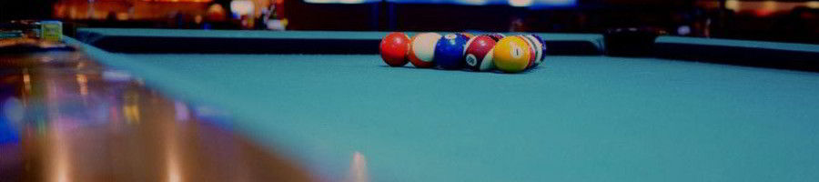 Merced Pool Table Installations Featured